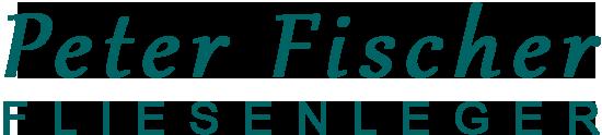 Fliesenleger Rastede Logo