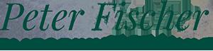 Fliesenverlegung Rastede Logo 300