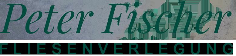 Fliesenverlegung Rastede Logo